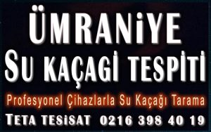 umraniye-su-kacagi-tespiti-TETA-TESİSAT-02163984019